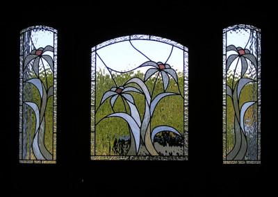 gallery-flower-panels