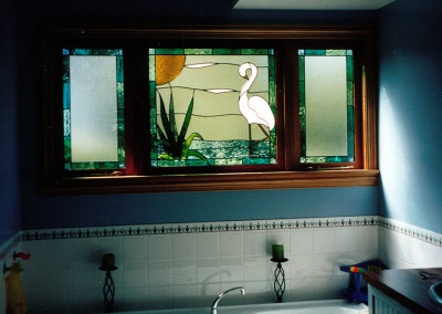 gallery-heron-bath