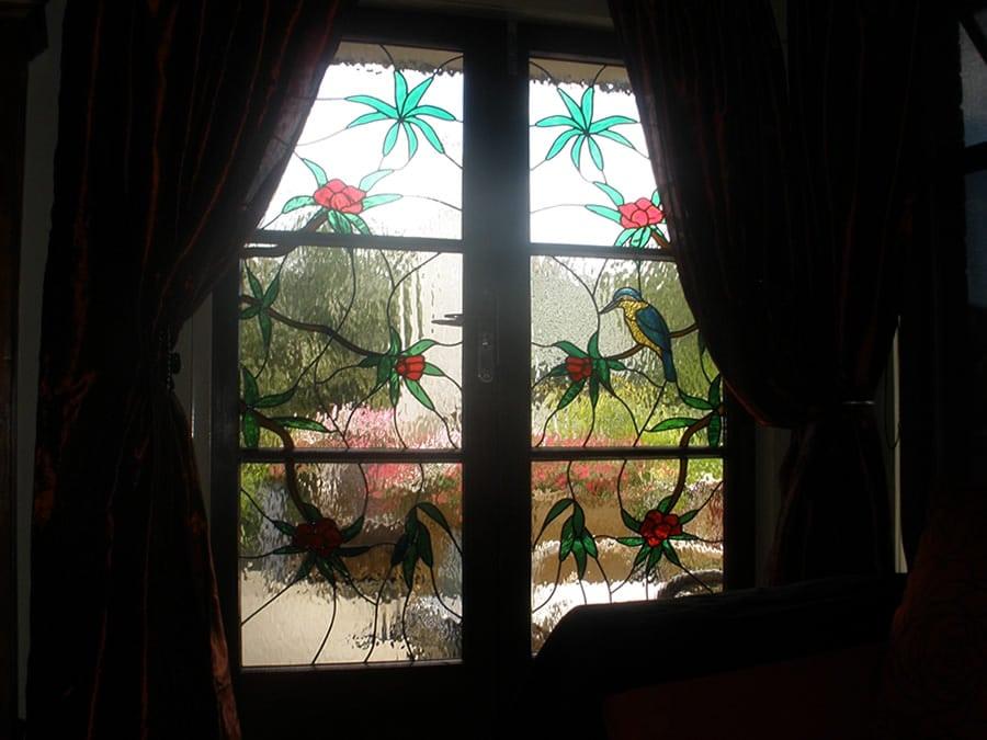gallery-kingfisher-doors