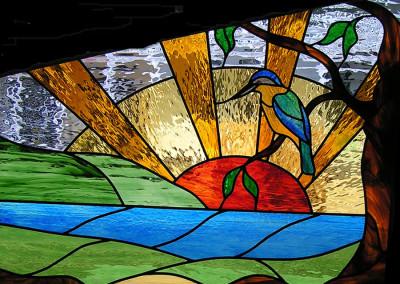 gallery-kingfisher-window