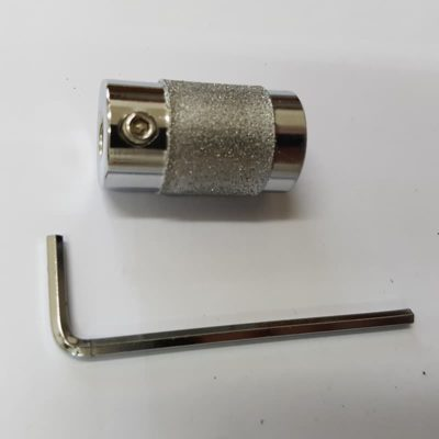glass-grinder-tip-19mm