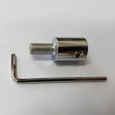 glass-grinder-tip-8mm