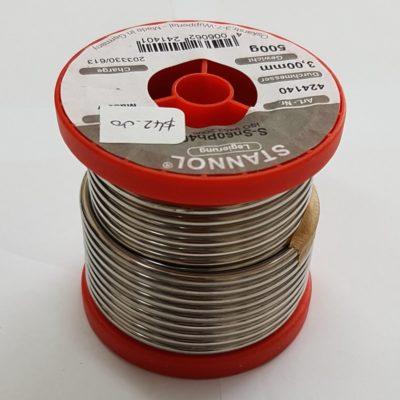 solder-wire-roll-500g